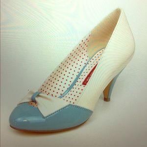 B.A.I.T. Footwear